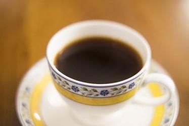 カフェ・ド・クラージュ
